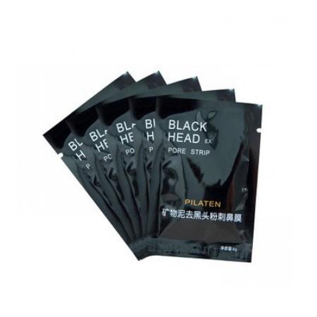 pilaten-blackhead-pore-strip-5stuks